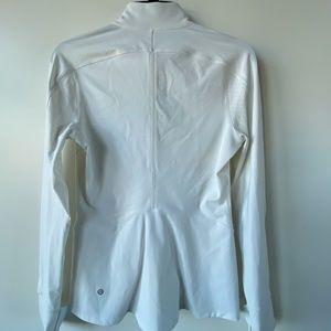 lululemon athletica Jackets & Coats - Lululemon Zip Up